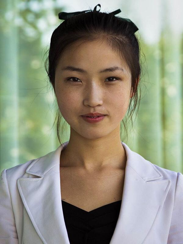 Min-jun