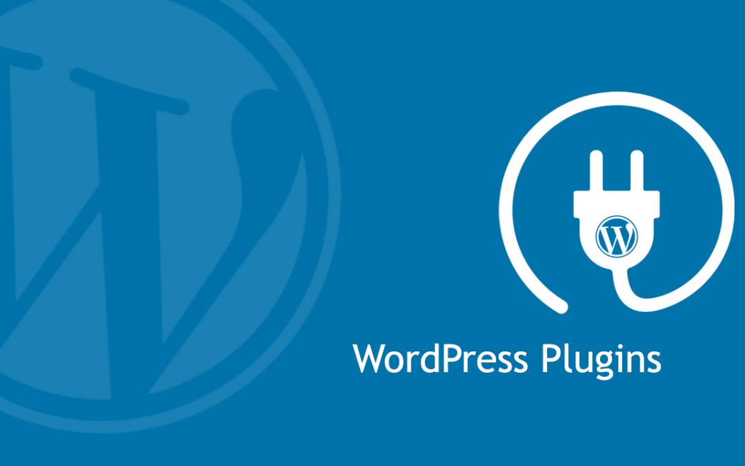Meilleurs plugins WordPress indispensables