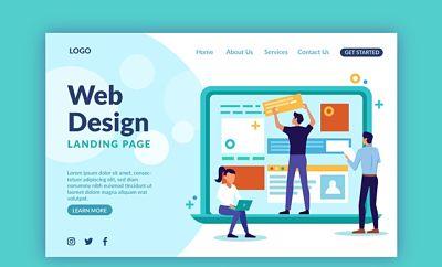 Comment le design de votre site web peut-il influencer votre SEO ?